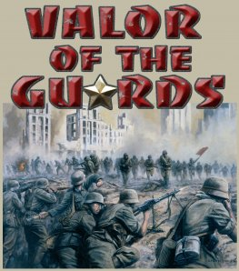 Valor of the Guards